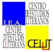 Centro de Estudios Literanos