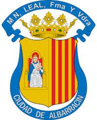 Ayuntamiento de Albarracín