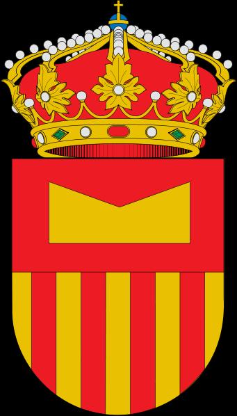 Ayuntamiento de Adahuesca