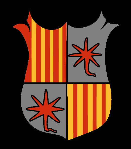 Ayuntamiento de Estadilla