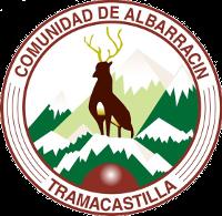 Comunidad de Albarracín