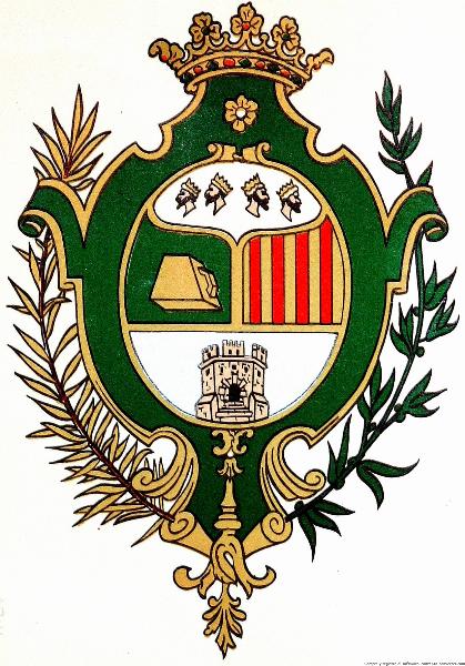 Ayuntamiento de Almudévar