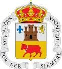 Ayuntamiento de Borja