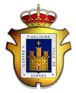 Ayuntamiento de Sádaba