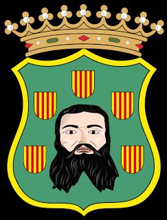 Ayuntamiento de Barbastro