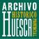 Archivo Histórico Provincial de Huesca