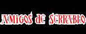 Amigos de Serrablo