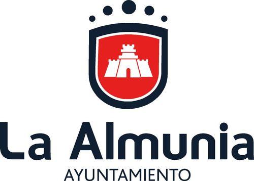 Ayuntamiento de La Almunia de Doña Godina