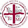 Obispado de Barbastro-Monzón